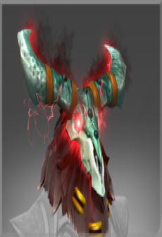 free-infernal-chieftain.jpg