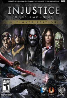 free-injustice-gods-among-us-ultimate-edition.jpg