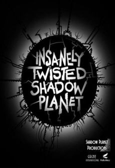 free-insanely-twisted-shadow-planet.jpg