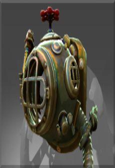 free-inscribed-floodmask.jpg