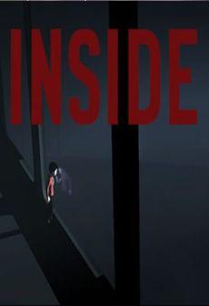 free-inside.jpg