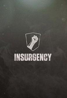 free-insurgency.jpg