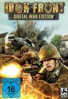 free-iron-front-digital-war-edition.jpg