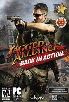 free-jagged-alliance-back-in-action.jpg