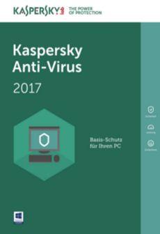 free-kaspersky-anti-virus.jpg