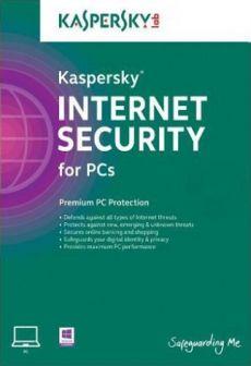 free-kaspersky-internet-security.jpg
