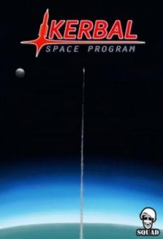 free-kerbal-space-program.jpg