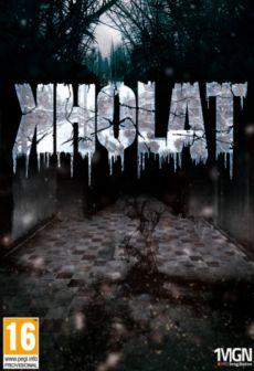free-kholat.jpg
