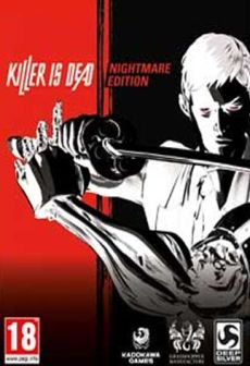 free-killer-is-dead-nightmare-edition.jpg