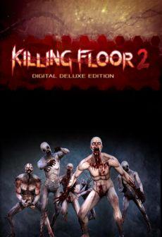 free-killing-floor-2-deluxe-edition.jpg