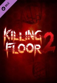 free-killing-floor-2-exclusive-gamer-skin.jpg