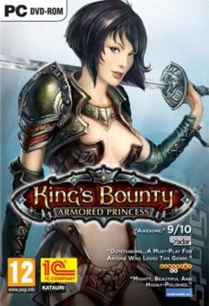 free-king-s-bounty-armored-princess.jpg