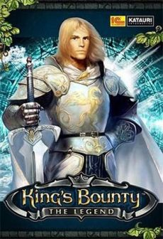 free-king-s-bounty-the-legend.jpg