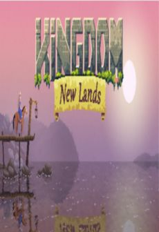 free-kingdom-new-lands-royal-edition.jpg