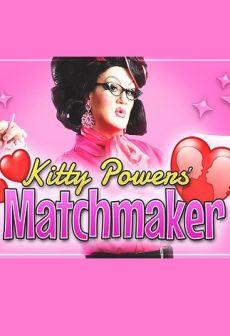 free-kitty-powers-matchmaker.jpg