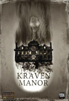 free-kraven-manor.jpg