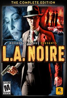 free-l-a-noire-complete-edition.jpg