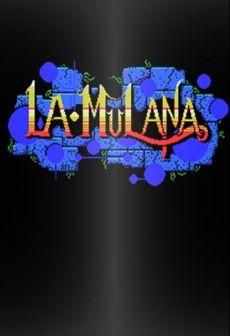 free-la-mulana.jpg