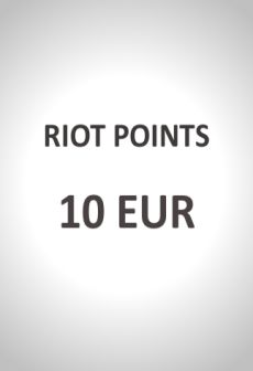 free-league-of-legends-riot-points.jpg