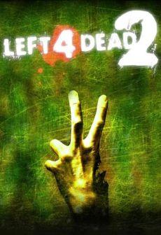 free-left-4-dead.jpg