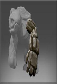 free-left-arm-of-the-igneous-stone.jpg