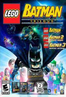 free-lego-batman-trilogy.jpg