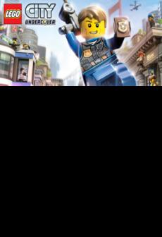 free-lego-city-undercover.jpg
