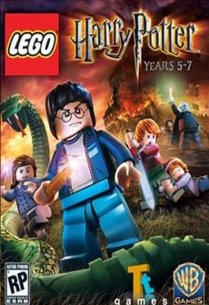 free-lego-harry-potter-years.jpg