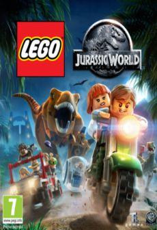 free-lego-jurassic-world.jpg