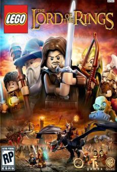 free-lego-lord-of-the-rings.jpg