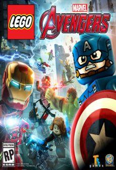 free-lego-marvel-s-avengers.jpg