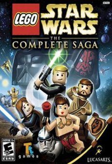 free-lego-star-wars-the-complete-saga.jpg