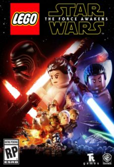 free-lego-star-wars-the-force-awakens-deluxe-edition.jpg