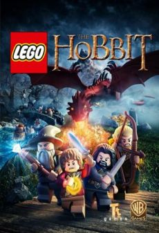 free-lego-the-hobbit.jpg