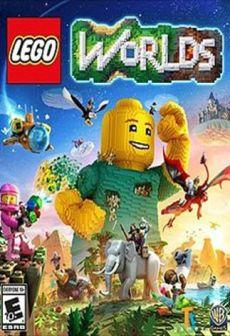 free-lego-worlds.jpg