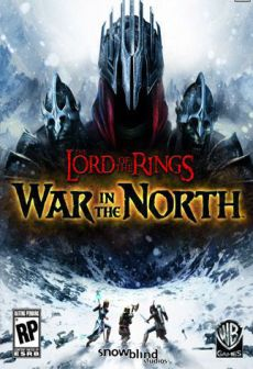 free-lord-of-the-rings-war-in-the-north.jpg