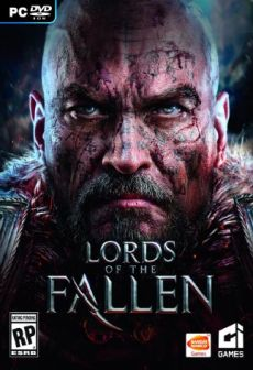 free-lords-of-the-fallen-digital-deluxe.jpg