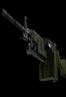 free-m249-gator-mesh.jpg