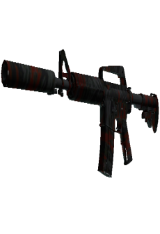free-m4a1-s-blood-tiger.jpg
