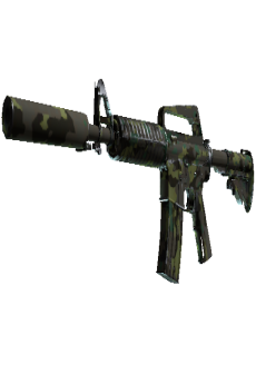 free-m4a1-s-boreal-forest-field-tested.jpg
