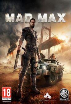 free-mad-max-the-ripper.jpg