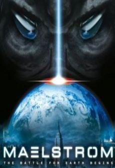 free-maelstrom-the-battle-for-earth-begins.jpg