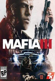 free-mafia.jpg