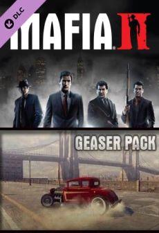free-mafia-ii-dlc-greaser-pack.jpg