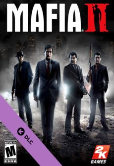 free-mafia-ii-the-betrayal-of-jimmy.jpg