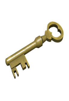 free-mann-co-supply-crate-key.jpg