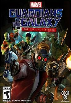 free-marvel-s-guardians-of-the-galaxy-the-telltale-series.jpg