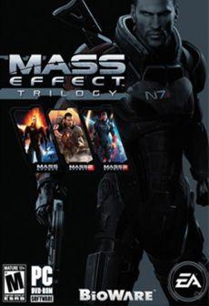 free-mass-effect-trilogy.jpg