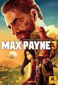 free-max-payne.jpg