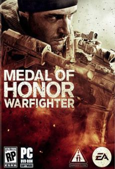 free-medal-of-honor-warfighter.jpg